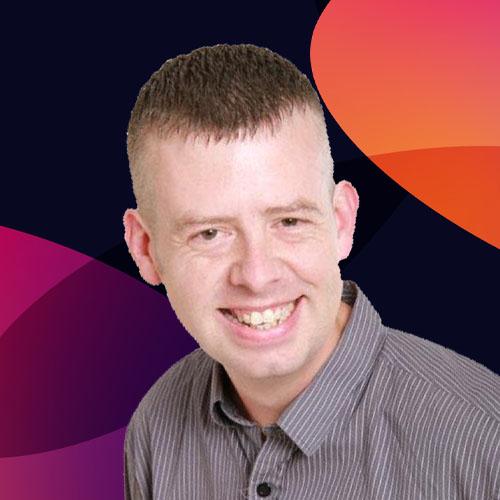 Dave Walls
