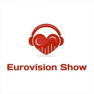 Eurovision Show