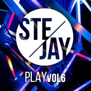 SteJay Play